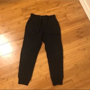 Cat & Jack Girl's Jogger Pants